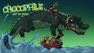 Crocophile.jpg