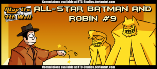 At4w all star batman and robin 9 by mtc studios-d8c53k8-1024x452.png