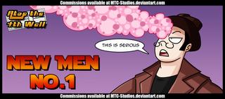 At4w classicard new men 1 by mtc studios-d7dc8vl-768x339.png