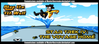 At4w star trek iv the voyage home by masterthecreater-d581zkk-768x339.png
