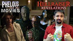 Hellraiser revelations phelous.jpg