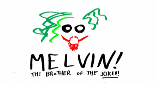Melvin001.png