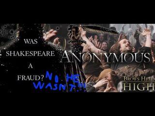 Bhh anonymous.jpg