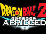 Dragonball Z Abridged