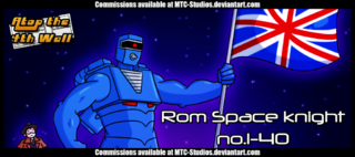 At4w rom space knight 1 40 by mtc studios-d8hrjte-1024x453.png