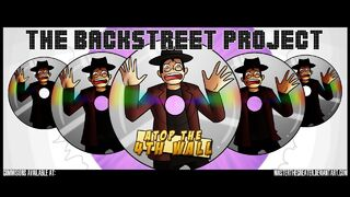 At4w the backstreet project by masterthecreater-d3cfueo-768x339.jpeg