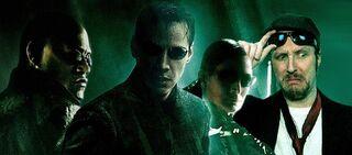 Matrix Revolutions.jpg