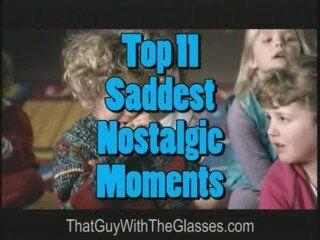 Saddest moments 15286806.jpg