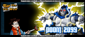 At4w doom 2099 by masterthecreater-d65m4e2-768x339
