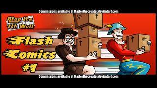 Flash comics 1 at4w.jpg