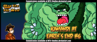 Kamandi at earth s end 6 by mtc studios-d7xvcub-1024x452.png