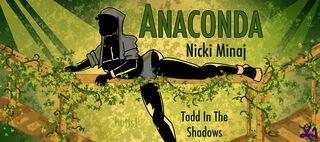 Anaconda by krin.jpg