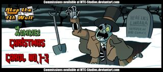 At4w zombies christmas carol-1-3 mtc studios-1024x453.jpg