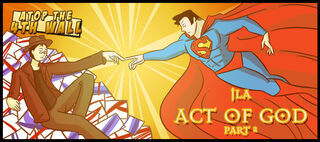 AT4W JLA Act of God part 2 by Masterthecreater.jpg