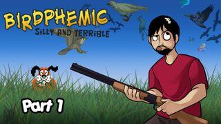 Birdemic phelous 1.jpg