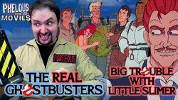 Ghostbusters big trouble phelous.jpg