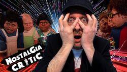 Nostalgia critic season 2.jpg