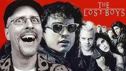 Lost boys nc.jpg