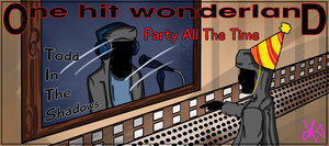 Ohw party all the time by thebutterfly-d5wdg36.jpg