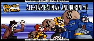 At4w all star batman and robin 6 by drcrafty d6byrht.png