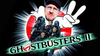 Ghostbusters2Thumbnail.jpg