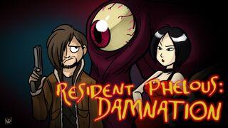 Resident evil damnation phelous.jpg