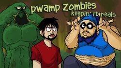 Swamp zombies phelous.jpg