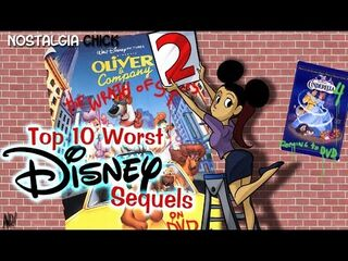 Worst disney sequels nch.jpg