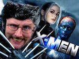 X-Men (NC)