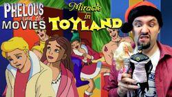 Miracle in toyland phelous.jpg
