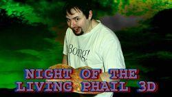 Night of living dead 3d phelous.jpg