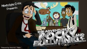 Rocky and bullwinkle nc alternative.jpg