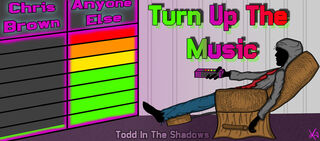Turn Up the Music by krin.jpg