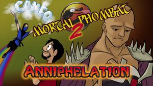Mortal Kombat Annihilation Phelous.png