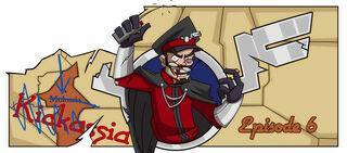 NC Kickassia episode 6 by MaroBot.jpg