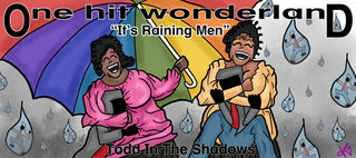 It's Raining Men by krin.jpg