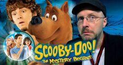 NC-Scooby-Doo-3-300x160.jpg
