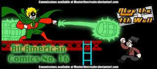 At4w green lantern by masterthecreater-d4gom35-768x339.png