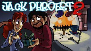 Phelous-JackFrost-2 title card.jpg