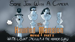 Some jerk haunted mansion 2.jpg