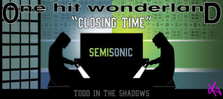 Closing Time by krin.jpg