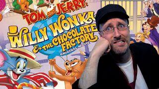 NC-Tom-and-Jerry-Willy-Wonka-300x160.jpg