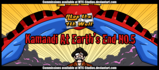 At4w kamandi at earth s end 5 by mtc studios-d7acudh-768x339.png