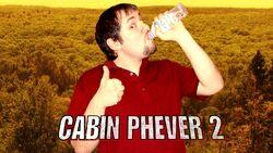 Cabin fever 2 phelous.jpg