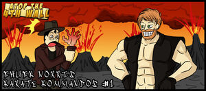 AT4W Chuck Norris Komandos by Masterthecreater.jpg