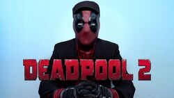 Deadpool 2 nc.jpg