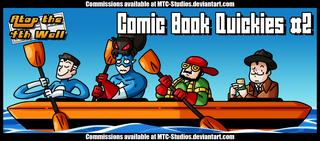 At4w comic book quickies 2 by mtc studios-d71xdbv-768x339.png