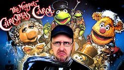 NC-MuppetChristmasCarol.jpg