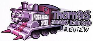 Nc thomas and the magic railroad by marobot-d4s1l1k.jpg