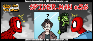 At4w classicard spider man 56 by mtc studios-d6rcsp8.png